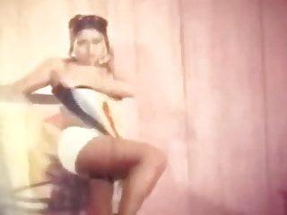 孟加拉国热裸体电影歌曲60