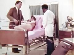 Club Film č.30 - Maternity Ward Sex.avi