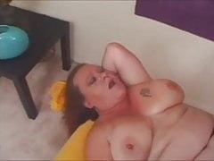 BBW Chunky Mature Women 4