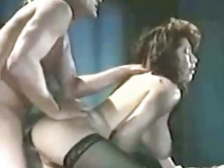 Hq hd videos japan big boobs pussy com