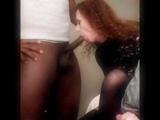 Fun Having Having Fun video: Wife having fun with BBC