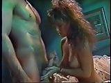 Dream Merchants (1990)