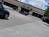Post office parking lot daytime blowjob story&vid