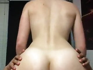 Teen Milf Wife video: my slave milf with my slave bull