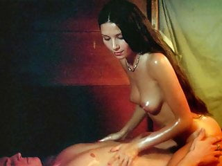 Hd Videos video: Joni Flynn Nude Scene from 'Felicity' On ScandalPlanet.Com