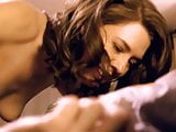 Hailey Nebeker Nude Sex from 'Nocturne' On ScandalPlanet.Com