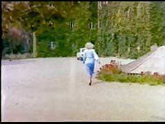 Napaleni przodkowie Rammelsburga (1978) Marion Brandmaier