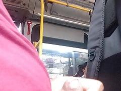 Baise Clignotante BRT