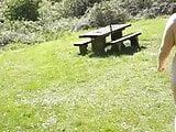 Dorset slag