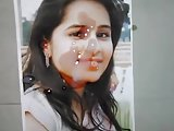 Cum for this cute sweet looking Indian cumslut Desibhabi
