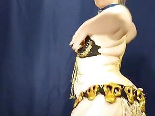 Bbw Hd Videos video: khanoomiraji