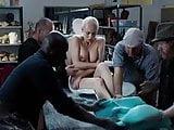 Olga Kurylenko nude