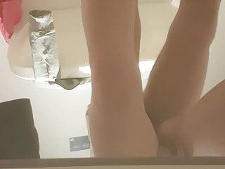 Hidden Camera Hd Videos video: voyeur couple maid pool cabin 3