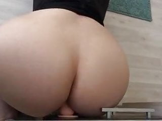 so beautiful anal