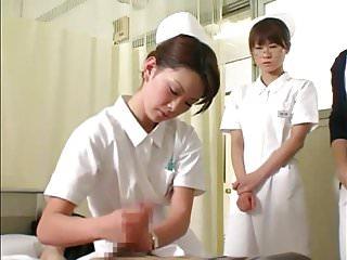 那是我最喜欢的护士yall 7