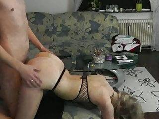 SHORTS sex