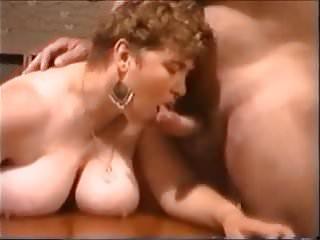 Milfs Bbw Cuckold video: Mature BBW doesn't want to be filmed sucking Cucks Cock