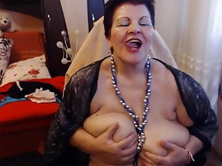 Tits Big Tits video: Giant Boobs