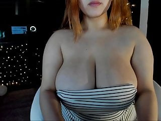 Nipples Big Ass movie: mlstl 18-07-19