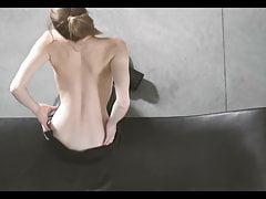 pornoscène 4118