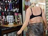 Bademode - Bikinis