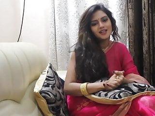 desi my ex gf nusrat在bangla告訴你一些事情