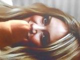 Hilary Duff (Video 6)
