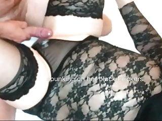 porno zadarmo - Jill taking two loads