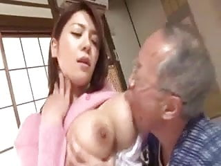 Japanese Big Boobs01-4