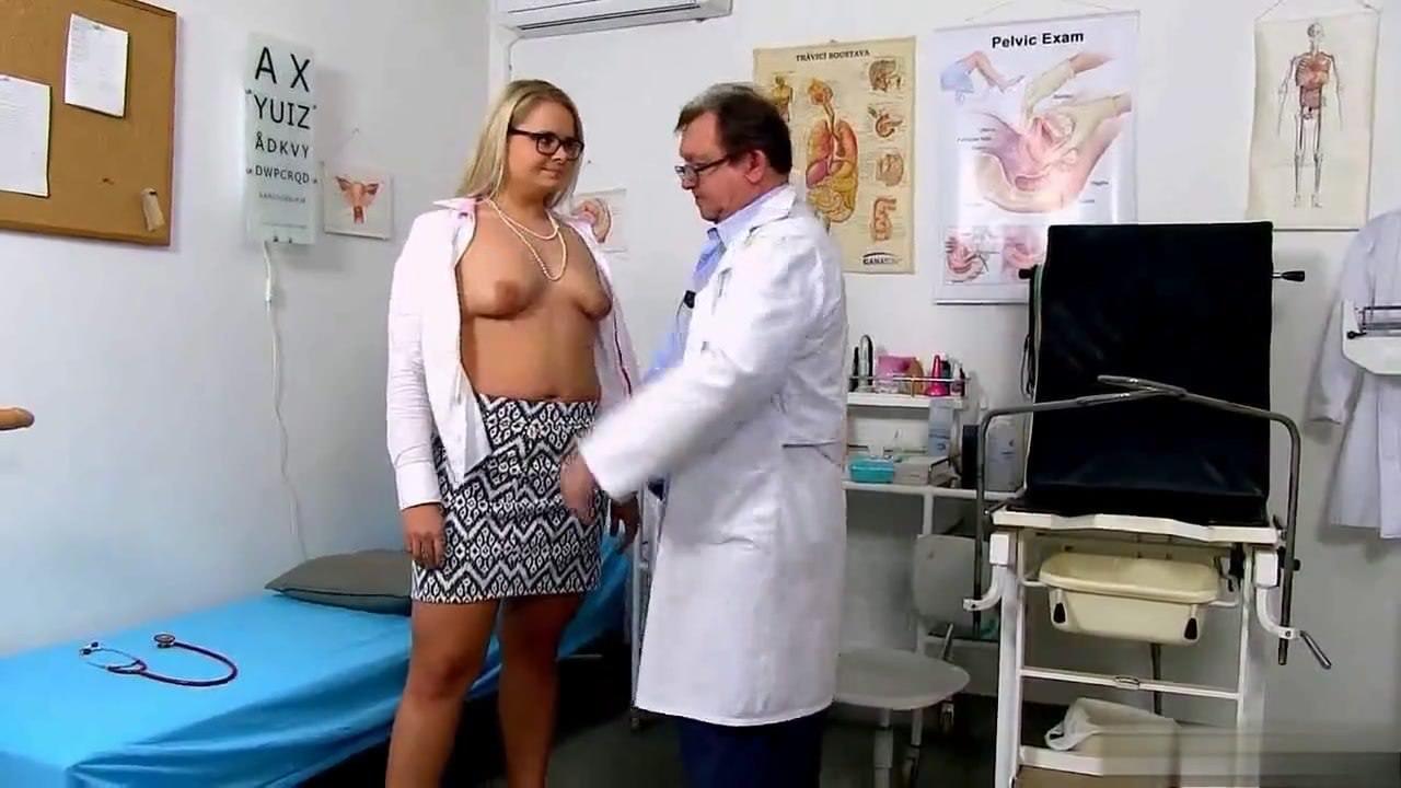 Волосатые киски порно лесби