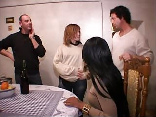 Group Sex Italian Italian Free Tube video: Italian Grupen