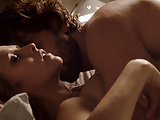 Teresa Palmer Nude Sex Scene In 2 22 Movie ScandalPlanet.Com