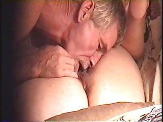 American,Ass,Big Ass,Big Cock,Hidden Cam,Homemade,Phone,Wife,Wife Homemade