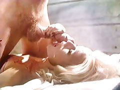 Lust beim ersten Bissen (1979)