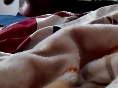 High Quality 0004 (South Africa Mzansi Kasi)-Homemade Amateur Video