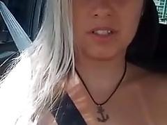 Loira-Homemade Amateur Video