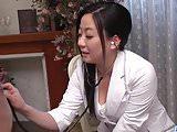 Saya Niiyama theoats hard before - More at 69avs.com
