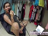 Lelu Love- PODCAST: Ep107 How I Depornify Plus Live Blowjob
