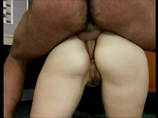 .German Classic 90s -Anal Babes-.