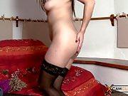 Eva Barcelona Webcam