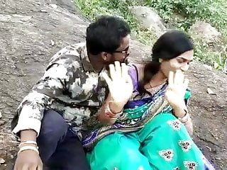 Indian video: Indian sex