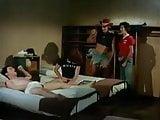 Coed Teasers (1982)
