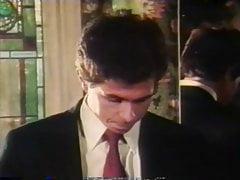 Passage To Ecstasy (1985)