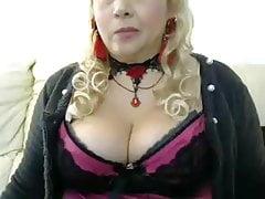 Free Live Sex Chat mit hotlatina555