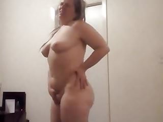 Blondes,Babes,Big Tits,Pussy,Big Natural Tits,Round Ass,Perfect Pussy,Hd Videos,Round Booty,Booty Twerk