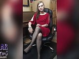 Naughty Secretary Part 2 Preview