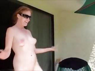 Blowjobs Milfs video: Mercnbeth