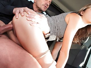 Blonde Small Tits Blowjob vid: VIP SEX VAULT -Slutty GF Cheat Her BF With Dirty Taxi Driver