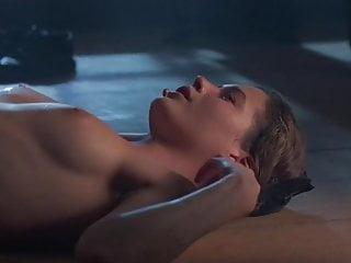 Nina siemaszko wild orchid erotic girls