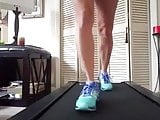 MILF Workout
